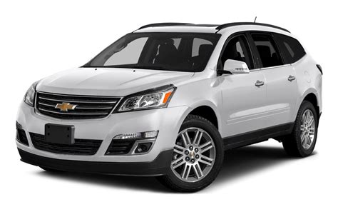 2016 chevy traverse available in chicago il mike