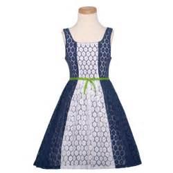 Alfa img showing gt casual dresses for girls 7 16