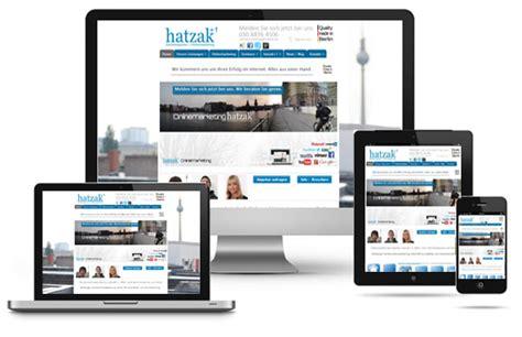 best us websites for home decor pressenachricht responsive webdesign auf dem h 246 chsten