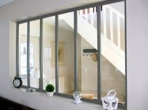 agréable Porte Miroir Leroy Merlin #2: verriere-interieure-cuisine.jpg?$p=mtbhpban