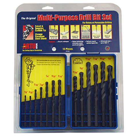 setting drills you can do home the only drill bit you need to own