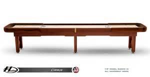 12 cirrus outdoor shuffleboard table shuffleboard net