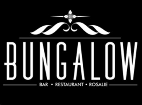 bungalow rosalie the bungalow bar trivia brisbane