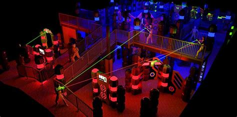 best layout laser largest laser tag arena in new england lasercraze ma