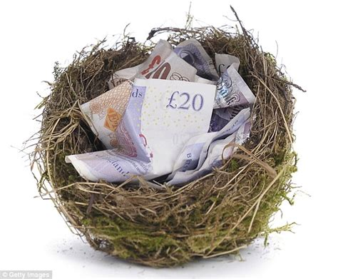 best isa fixed rates savers abandon fixed cash isas in favour of better paying