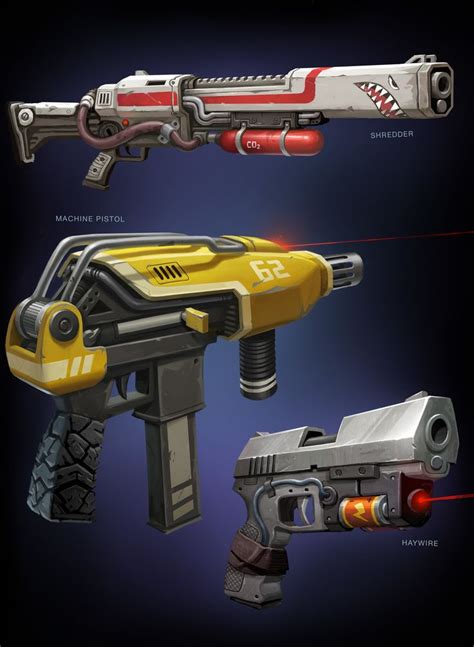 what fortnite gun are you 104 best fortnite images on 3d