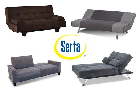 klik klak sofa bed furniture klik klak sofa klik klak bed sofa bed sears