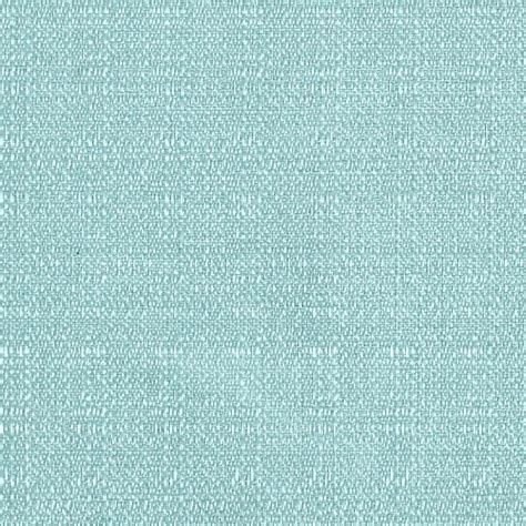 discount drapery fabric raffia blackout drapery fabric spa discount designer