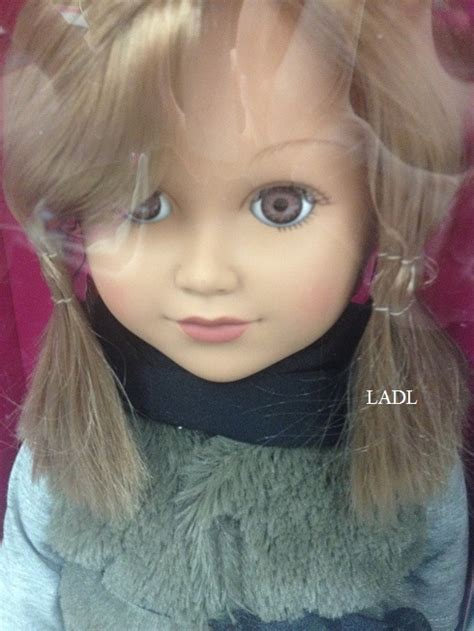 my friend cayla tutorial living a doll s in store report my as