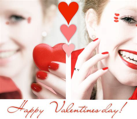 valentines for day wallpapers 2011 actres
