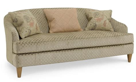 big point sofa high point 2014 designer driven at chaddock home
