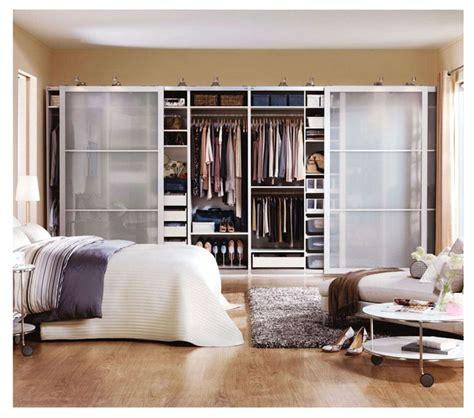 ikea closet designer ikea custom closet systems ideas advices for closet