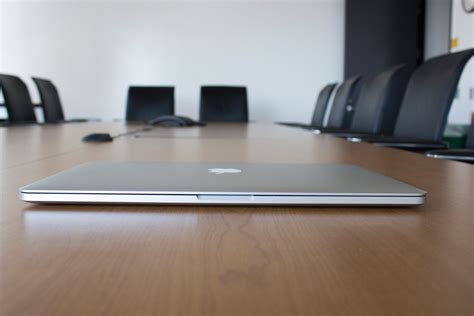 Macbook Pro Retina 15 15 inch retina macbook pro review a tale of two laptops