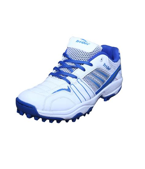 cricket sport shoes triqer royal cricket sport shoes price in india buy