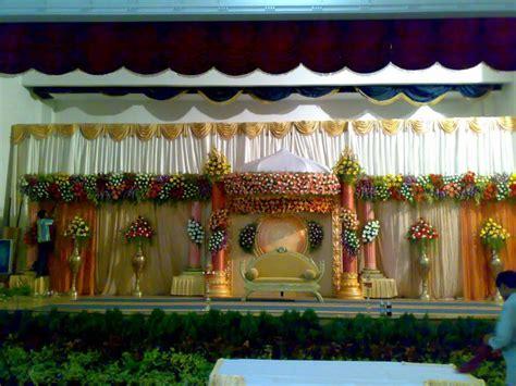 Decoration Bangalore by Bangalore Stage Decoration Design 369 Weddingokay