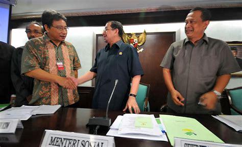 Kesejahteraan Sosial Internasional jelajahunik indonesia tuan rumah konferensi asean