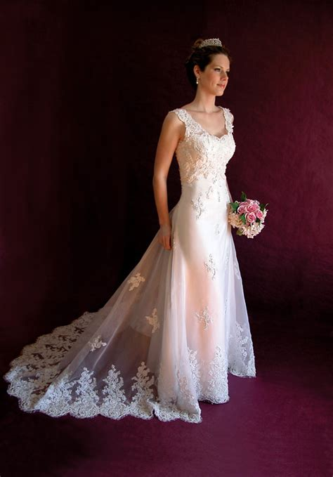 pattern white wedding dress wow indian bridal dresses photos collections wedding dress
