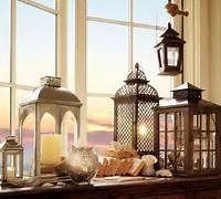 Home Decorating Ideas With Lanterns  Koehler Decor
