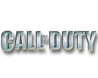 halo vs. call of duty | who would win a fight