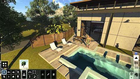lumion software tutorial render revit to video work real time render walk