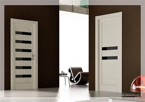 doors interior lpd interior doors doors