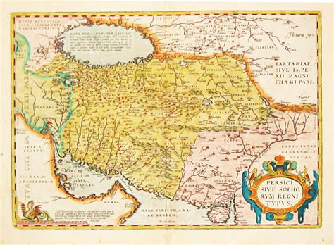 100 map of iran iran map iran politics club iran