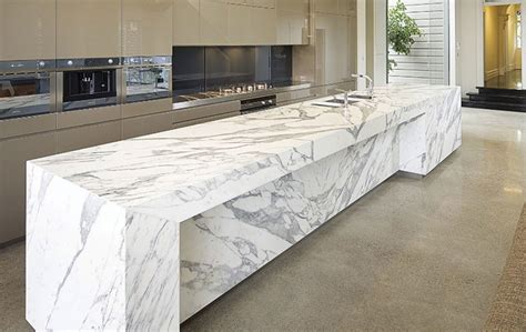 marble granite quartz kitchen importer miami florida