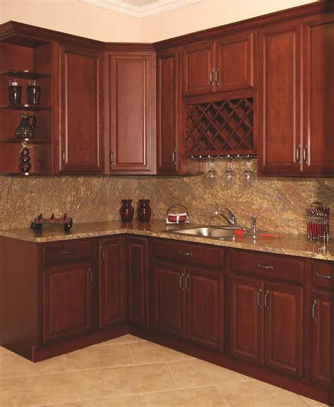 just cabinets on quot did you we carry