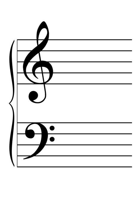 Blank Flashcards – Debra Wanless Music