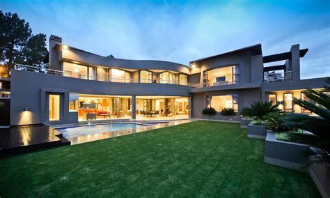 estate home luxury homes for sale luxury real estate luxury portfolio