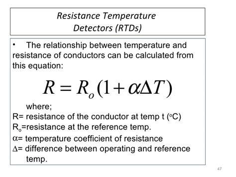 what is the relationship between resistance and resistor what is the relationship between resistance and resistor 28 images electricity show clip on