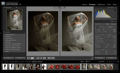lightroom 5 full version vs student adobe photoshop lightroom v5 7 1 multilingual incl