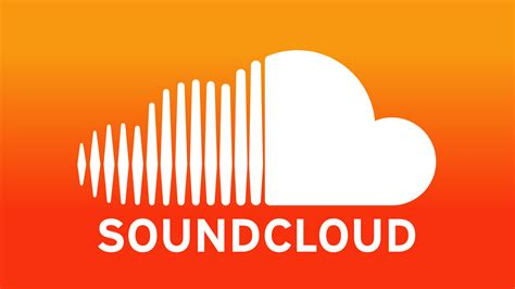 Soundcloud Search Soundcloud Gets Its Own Radio Feature With Launch Of Stations On Ios And Android