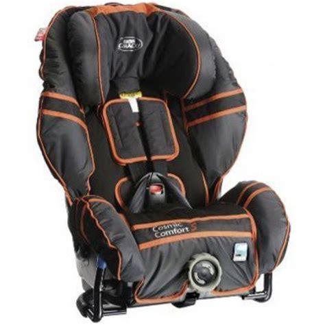 graco comfort test av akta graco cosmic comfort s bilstoler 15