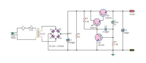 voltage regulator using zener diode ppt zener diode low current 28 images lecture 4 diode led zener diode diode logic ppt low