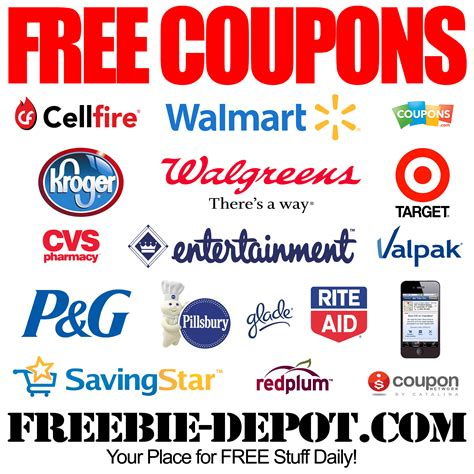 grocery coupons august 2015 free printable coupons and
