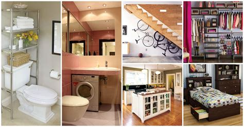 hacks for home tiny house hacks to maximize your space