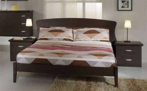 da letto weng camere da letto moderne wenge camere da letto moderne