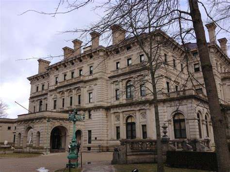 cheap old mansions for sale detroit mansions for cheap old mansions for sale cheap