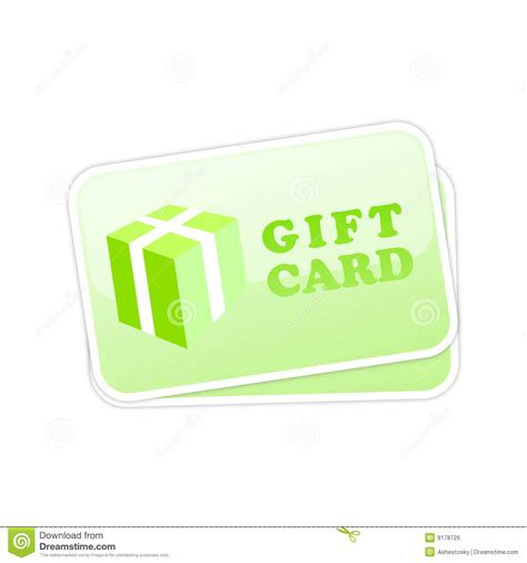 Checking Best Buy Gift Card Balance - edwards cinema gift card balance gift card balance check