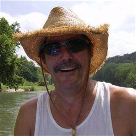 john lynch obituary little elm, texas tributes.com