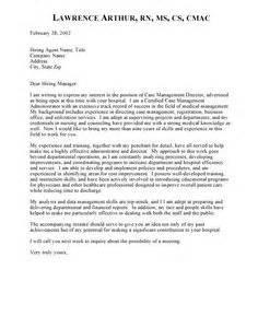 Job Application Letter Yahoo Answers   Sample Cover Letter Nursing florais de bach info