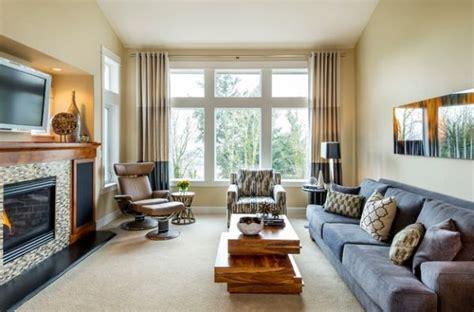 bachelor pad living room 70 bachelor pad living room ideas