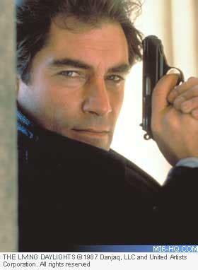 timothy dalton derbyshire james bond actors mi6 the home of james bond 007