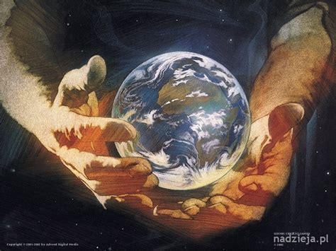 imagenes de dios viendo la tierra en el fondo del abismo escuch 243 una voz bienvenidos