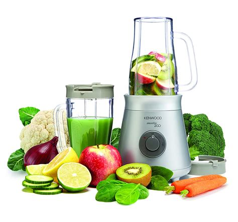best smoothie maker best smoothie maker reviews in 2016 2017 reviewinsider uk