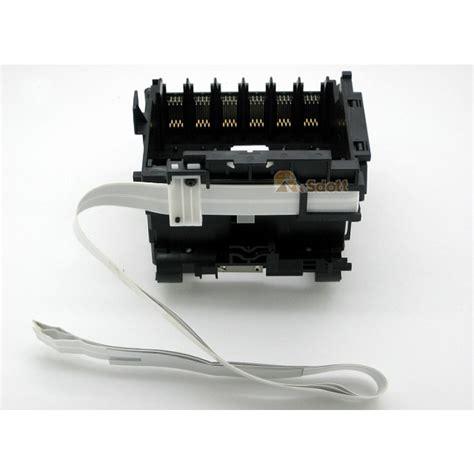 Fast Print Sensor Pw Original Epson R230 epson r230 r220 carriage assy 1303728