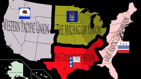 illuminati plan insider exposes the illuminati plan to disband america