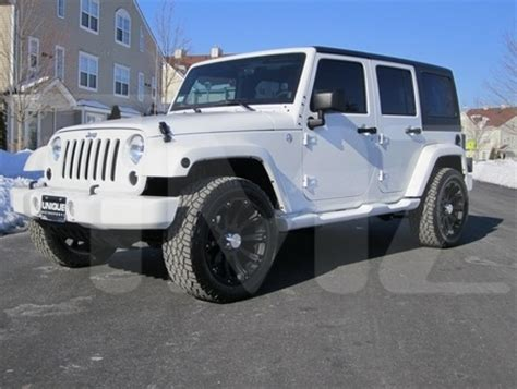 lebron white jeep the situation s ride a 2011 jeep wrangler