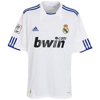 Baju Bola Real Madrid Yang Asli sport sepak bola 177 tilan baru dari team sepakbola eropa